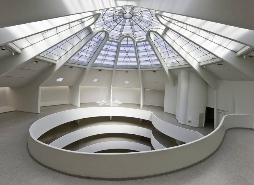 Guggenheim2.jpg